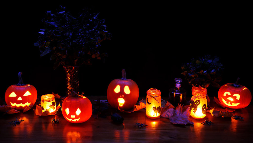 halloween party theme ideas web u journal